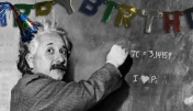 birthday_einstein_pi1